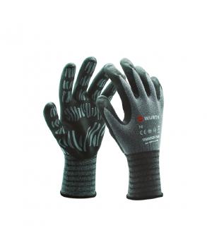 Монтажни ръкавици TIGERFLEX PLUS