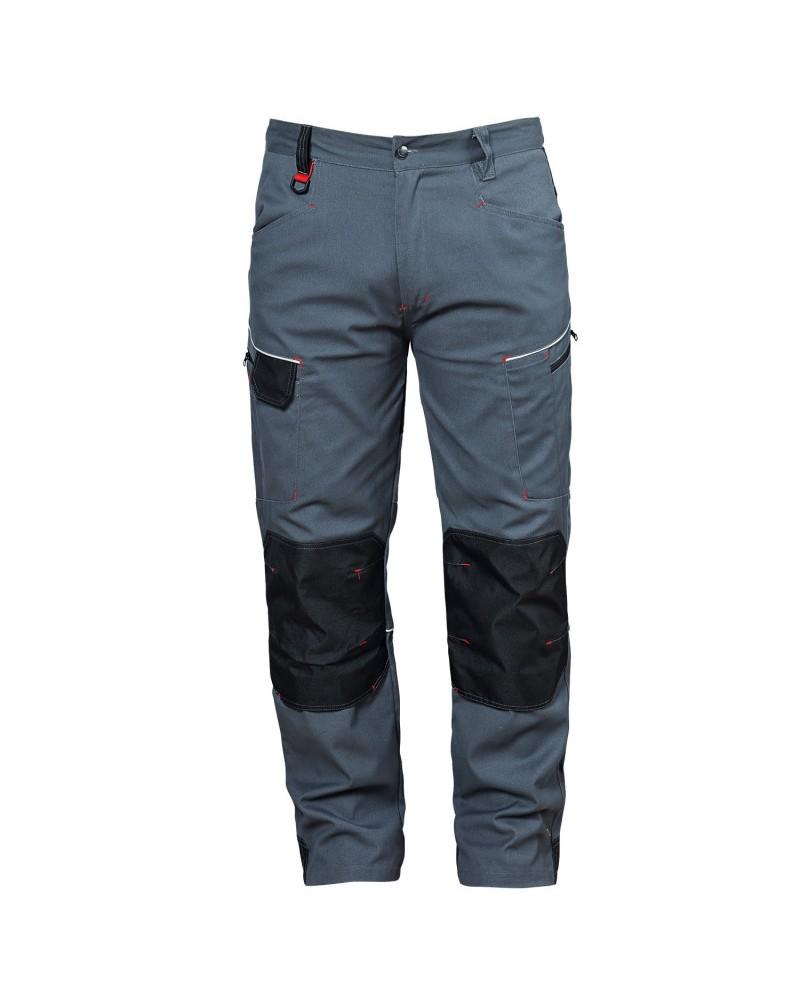 Работен панталон Ultimate