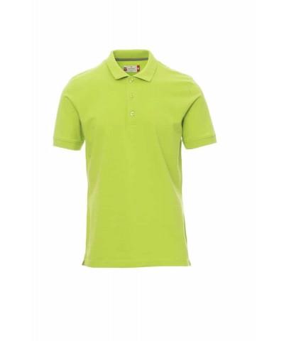 Работна тениска с яка PAYPER
