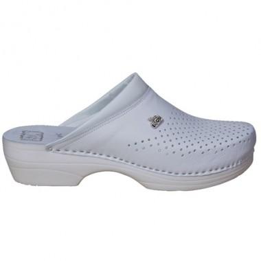 Сабо и санитарни обувки